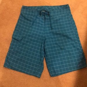 The North Face Shorts - The North Face Men's Board Shorts